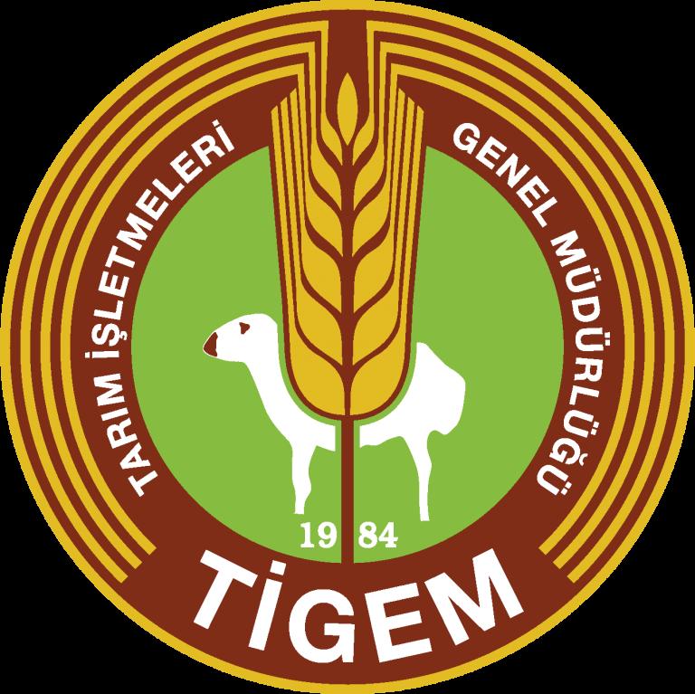 tigem-logo-2